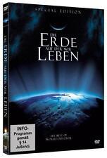Die Erde auf der wir leben,2 DVD (2010) Special Edition Doku foliert NEU