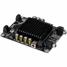 Sure AA-AB32165 2x25W at 4 Ohm TDA7492 Class-D Audio Amplifier Board Only