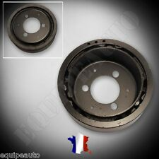 Equilibreur Palier Support arbre de transmission Renault Kangoo Scenic 4x4 RX4
