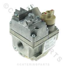 Gaz valve pour falcon dominator friteuse G2830 G2860 G2865 remplace partie 535710035