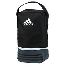 Adidas TIRO Shoes Bag Soccer Football Black B46133
