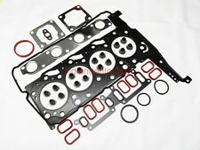 Ford Transit 01-00 / 07-06 2.4 Di TDCI 16Valve DURATORQ Engine Head Gasket Set
