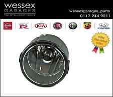 Genuine Nissan Juke Note NV200 X-Trail Foglamp Foglight N/S O/S - 261508992B