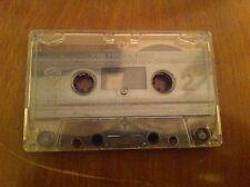 VAN HALEN 5150 Cassette Tape SAMMY HAGAR Love Walks In Why Can't This Be Rock