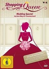 Shopping Queen - Wedding Special - Auf dem Weg zur Traumhochzeit (Deluxe-Edition