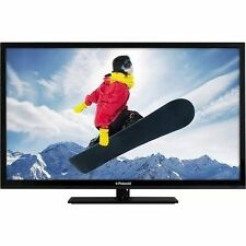 "Brand New Polaroid 40"" TV 1080p 60Hz LED HDTV 3x HDMI 40GSR3000FM"