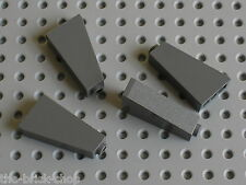 LEGO DkStone slope brick 4460 / set 7946 7662 7036 4753 6210 8813 8823 .....