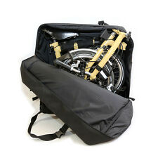 Luggage Bag for Brompton
