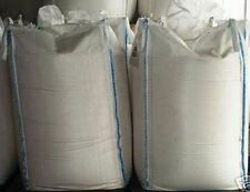 4 mal BIG BAG - 135 cm hoch - 106 x 72 cm Bags BIGBAGS Säcke CONTAINER 1000 kg