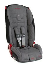 Diono Radian R100 Convertible Booster Car Seat in Stone