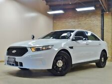 Ford: Other 4dr Sdn AWD