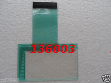 1pc AB 2711-K5A2 TouchPad