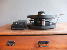 SME 10 Plattenspieler Turntable X RAR TOP !!! Reinschauen !!!