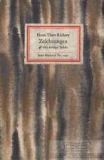 Hans Theo giudici. disegni: Löffler, Fritz (editore)