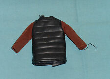 vintage Mego POTA Planet of the Apes SOLDIER APE TUNIC shirt only
