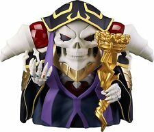 New Good Smile Company Overlord Nendoroid Ainz Ooal Gown ABS&PVC