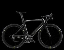 New £7000 2016 Wilier Cento 1 Air SRAM Red  Zipp 404 11 £4299  Part Ex Taken
