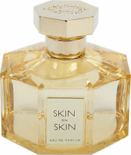 L'Artisan Parfumeur 'Skin  on Skin' Eau de Parfum 1.7oz/50ml New In Box