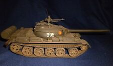 1/35 T-54B, North Vietnam Army ( NVA ), 201st Amoured Regiment, Dong Ha, 1972