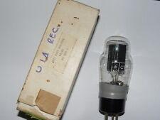 GEC U14 Rectifier Valve / CV1064 NOS VALVE TUBE