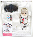 JUN PLANNING AI BALL JOINTED DOLL FASHION PULLIP GROOVE INC BELOPERONE Q-724