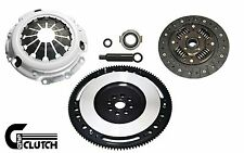 GRIP STAGE 1 CLUTCH & 9LBS FLYWHEEL KIT 94-01 INTEGRA LS GS GSR TYPE-R B18 HYDRO