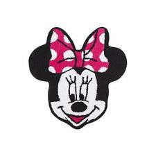 Disney Minnie Mouse Bath Rug, 26.5 by 28-Inch