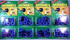 """64 1/2"""" SNAP-N -TAP GROMMETS 8 - 8 PK'S EASY TO USE ON CANVAS, PLASTIC OR TARPS!"""