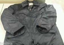 Golden Fleece Industrial Outerwear Tough Work Jacket‐Excellent Condition‐Size 42