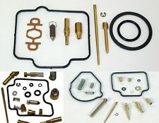 New Shindy Carburetor Repair/Rebuild Kit 88-95 Yamaha YFS200 Blaster ATV 03-301