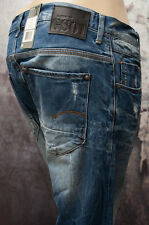 G-STAR RAW _ %%SALE%% _ JEANS NEW RADAR SLIM _ LIGHT AGED _neu_ W34/L34