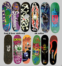 23inch Brand New Colourful Complete Skateboard For Children Kids Teen Pro Skate