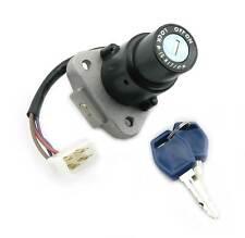 V PARTS Serratura chiave di contatto  YAMAHA XJ 900 F (1987-1996)