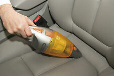 Mr Kleen Car Interior Cleaning 12V 120W Handheld Portable Vacuum Hoover Cleaner