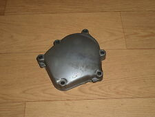 KAWASAKI ZX6R 636 C1H OEM RIGHT ENGINE TIMING PICKUP COVER CASING 2005-2006