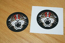 Simoncelli Stickers (pair)