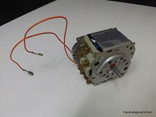 Hoover TCX50 Asciugatrice Programmatore Comando Tipo T900 906/2222 04750226
