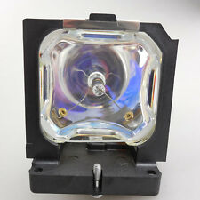 Replacement Lamp POA-LMP69 W/Housing for SANYO PLV-Z2 Projector