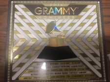 2016 Grammy Nominees by Various Artists (CD, Jan-2016, Republic)  LIKE NEW