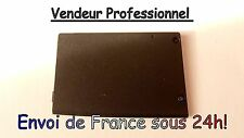 Trappe Cache Cover Disque Dur HDD Acer Aspire 5310 5315 5316 5320 5520 5710 5715