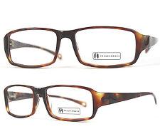Freudenhaus Fassung / Glasses  K.MEIER  HAV 51[]15-135  /181 (10)