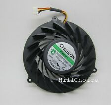 New CPU Cooling Fan For Acer Aspire 5950 5950G Laptop (4-PIN) MG75120V1-B000-S99