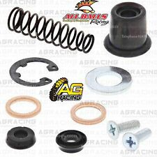 All Balls Front Brake Master Cylinder Rebuild Repair Kit For Honda CR 125R 1986