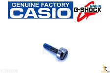 CASIO G-Shock MTG-1000 Watch Band SCREW Male MTG-1000G MTG-1000Y (Qty 1)