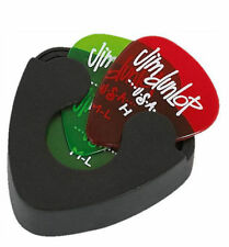 Dunlop 5005 Guitar Pick Holder BRAND NEW!! FREE SHIPPING!!