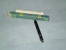 2 x BOB-33 Geiger Counter Tube SBM-20 NEW GENUINE ARMY SURPLUS DOSIMETR