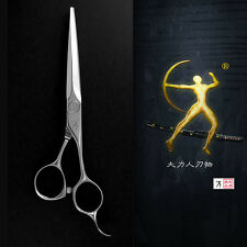 "6.5"" Japanese Style Professional Hairdressing Scissors - High End Barber Shears"