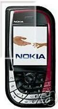 Martin Fields LCD Screen Protector For Nokia 7610 UK