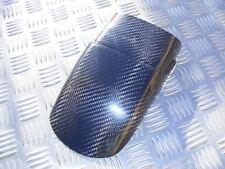 XL650V Transalp 650 Prolunga Parafango ant. di carbonio