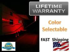 AWNING LED light KIT __ 16 ft long __ Travel Trailer Porch Lights LED 12v or 120